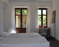 Cortille slaapkamer 2
