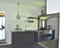 Monte keuken 1
