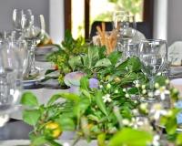 Piantorre tafelen