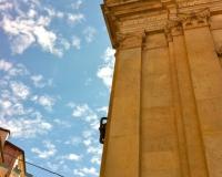 Mondovi cathedraal