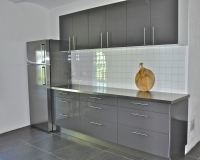 Monte keuken 2