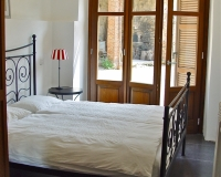 Piantorre slaapkamer2