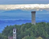 Uitzicht op Castellino 2